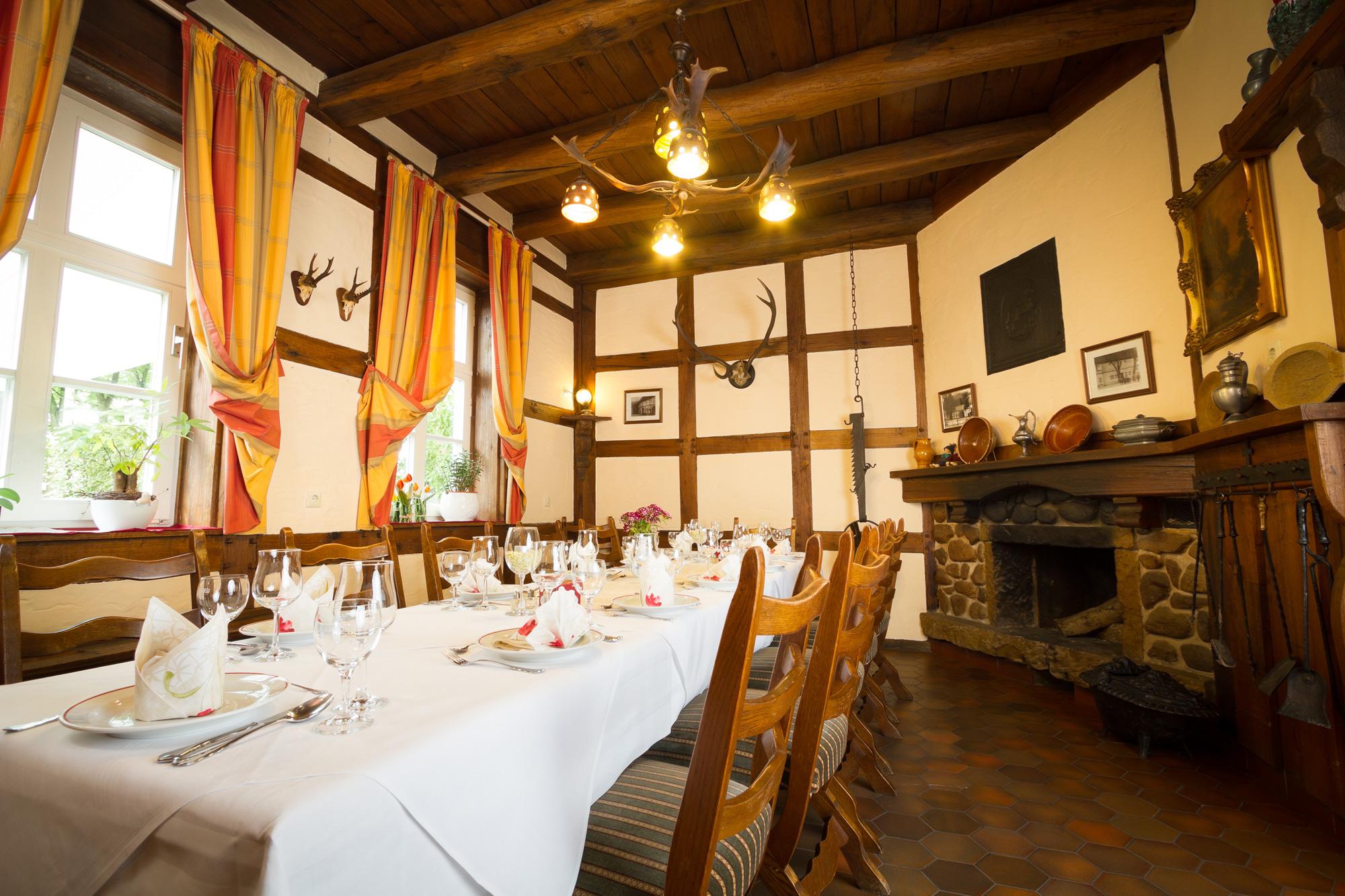 Gasthaus-Rugge-5